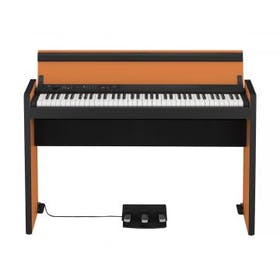 Korg LP-380 73 OB digitale piano