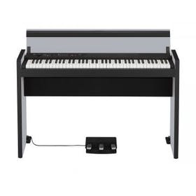 Korg LP-380 73 SB digitale piano