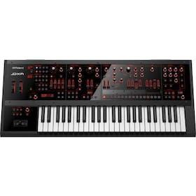 Roland JD-Xa synthesizer