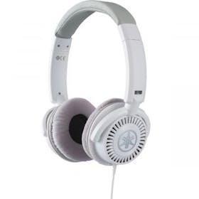 Yamaha HPH-150 WH hoofdtelefoon