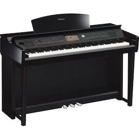 Yamaha Clavinova CVP-705 PE digitale piano