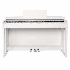 Yamaha Clavinova CLP-525 WH digitale piano