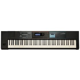 Roland Juno-DS 88 synthesizer