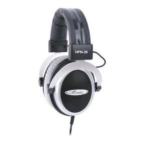 Amadeus HPN-20 hoofdtelefoon