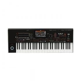 Korg Pa4X 61 Musikant keyboard