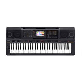 Casio MZ-X 300 keyboard