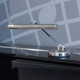 Amadeus PL-200 CH pianolamp