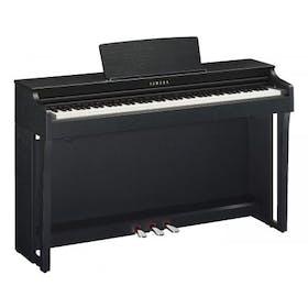Yamaha Clavinova CLP-625 B digitale piano