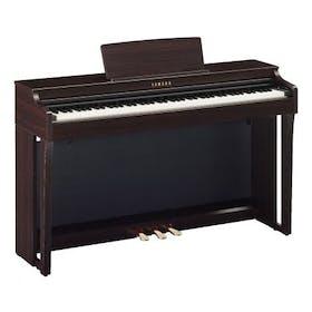 Yamaha Clavinova CLP-625 R digitale piano