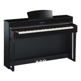 Yamaha Clavinova CLP-635 PE digitale piano