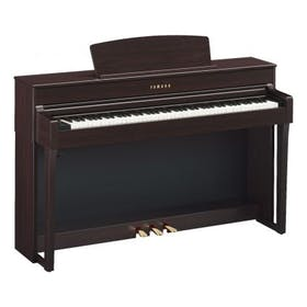 Yamaha Clavinova CLP-645 R digitale piano