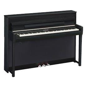 Yamaha Clavinova CLP-685 B digitale piano
