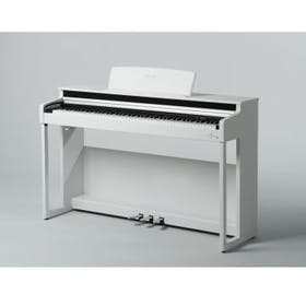Amadeus D510 BT WH digitale piano