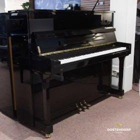 Perzina GP-122 PE messing piano