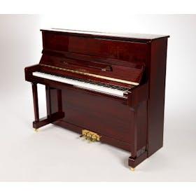 Digital Classic digitale piano