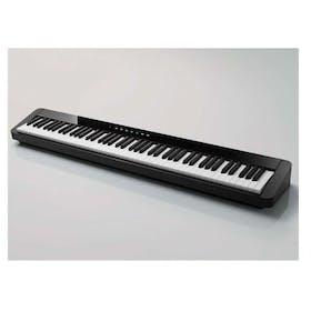 Casio Privia stage piano