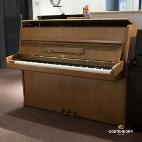 Rösler 109 BR messing piano