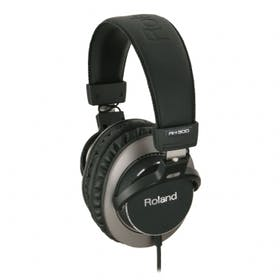 Roland RH-300 hoofdtelefoon