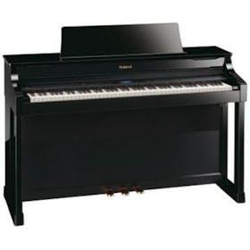 Roland HP-307 PE digitale piano