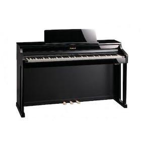 Roland HP-505 PE digitale piano