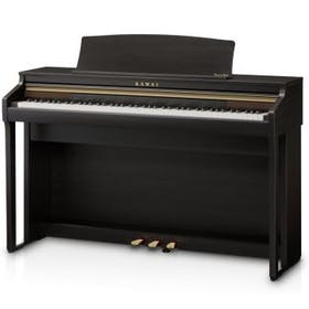 Kawai CA-48 R digitale piano