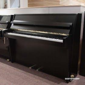 Schimmel 108 B messing piano