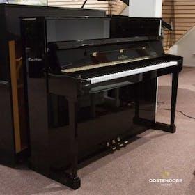 Schimmel 116 PE messing piano