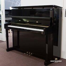 Seiler Primus 122 PE messing piano