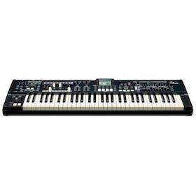 Hammond SK PRO orgel keyboard