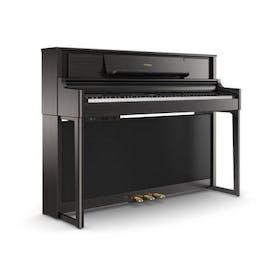 Roland LX705 CH digitale piano