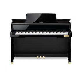 Casio Celviano Grand Hybrid GP-510 BP digitale piano