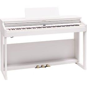 Roland RP701 digitale piano