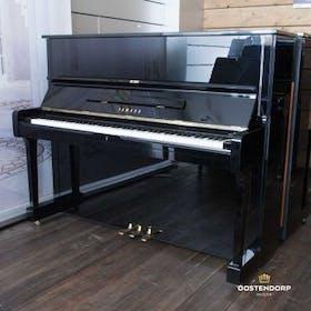 Yamaha U1 PE messing piano