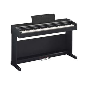 Yamaha Arius YDP-144 B digitale piano
