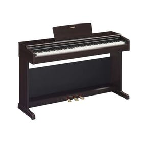 Yamaha Arius YDP-144 R digitale piano
