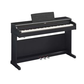 Yamaha Arius YDP-164 B digitale piano