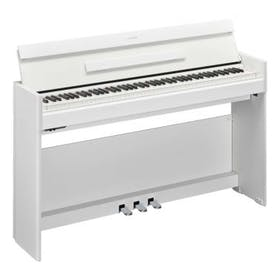 Yamaha Arius YDP-S54 WH digitale piano