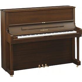 Yamaha YUS1 SAW messing piano (noten)