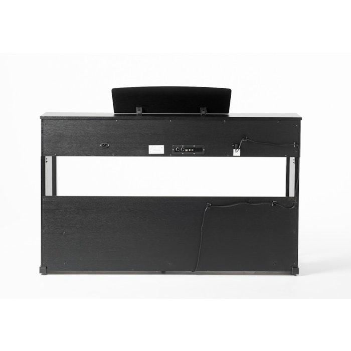 Amadeus D510 B digitale piano