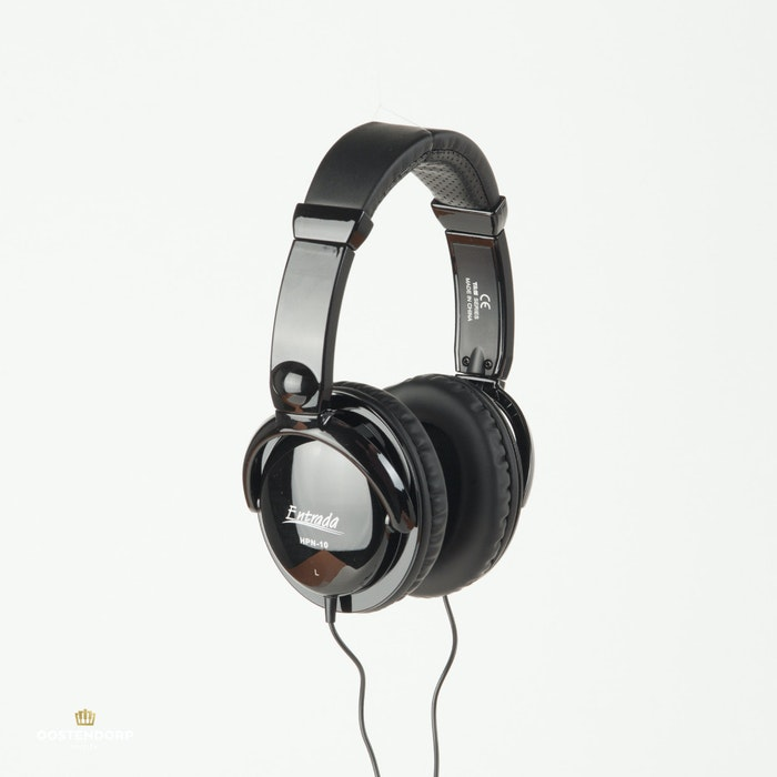 Entrada HPN-10 hoofdtelefoon
