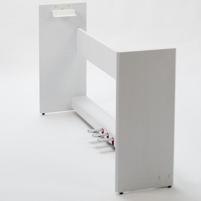 Entrada Pianostandaard voor FP-30 WH