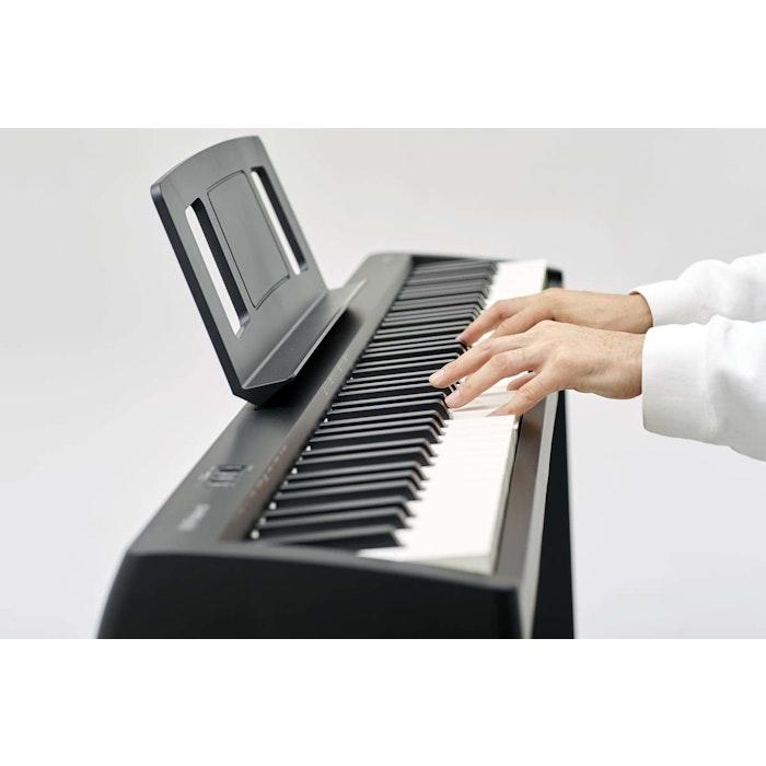 Roland FP-10 BK stagepiano
