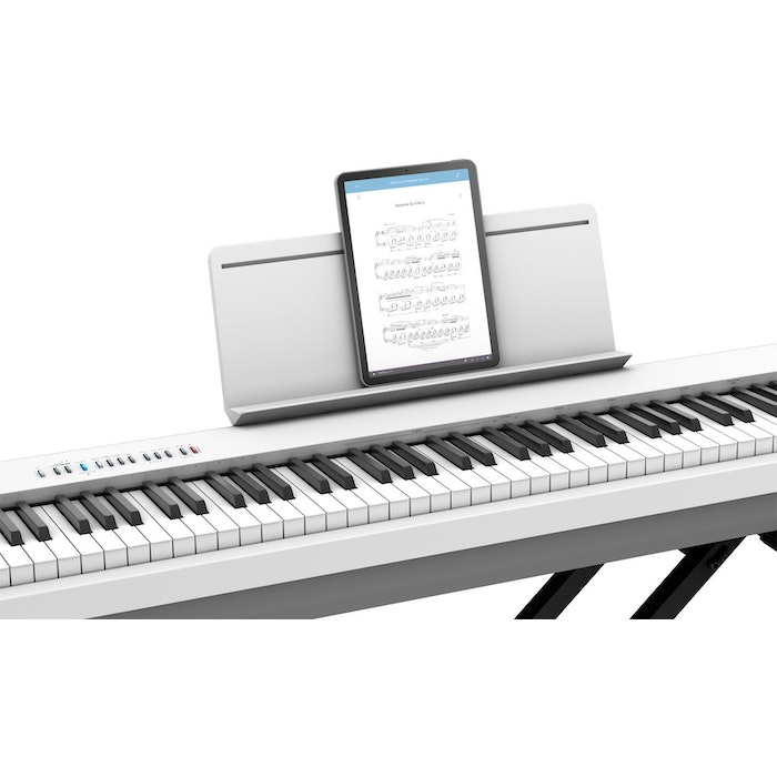 Roland FP-30X stage piano