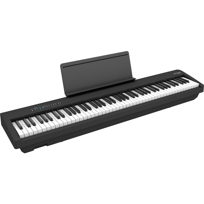 Roland stage piano
