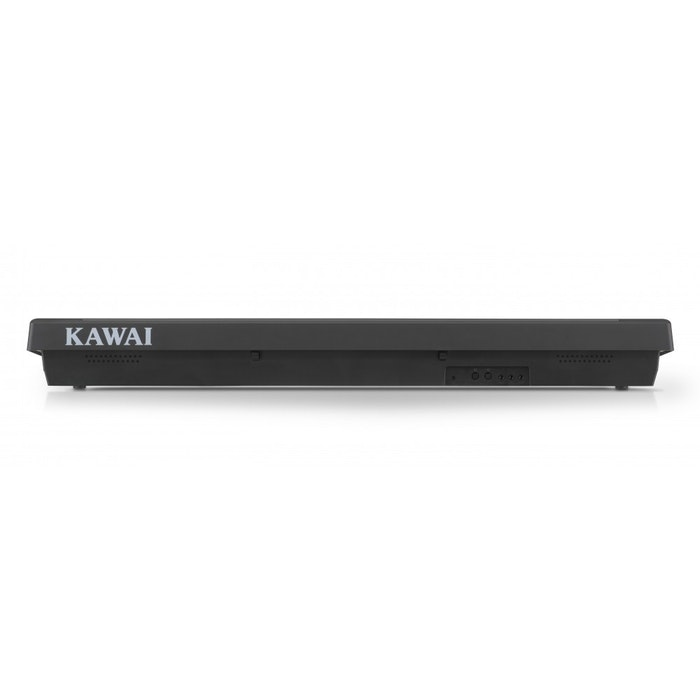 Kawai ES 110 B stagepiano