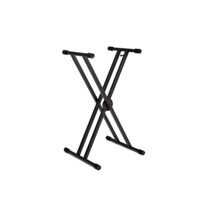 Entrada SKX-300 B keyboardstandaard