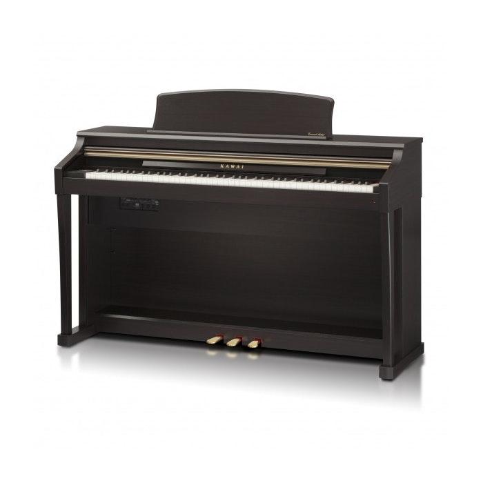 Kawai CA 63 R digitale piano
