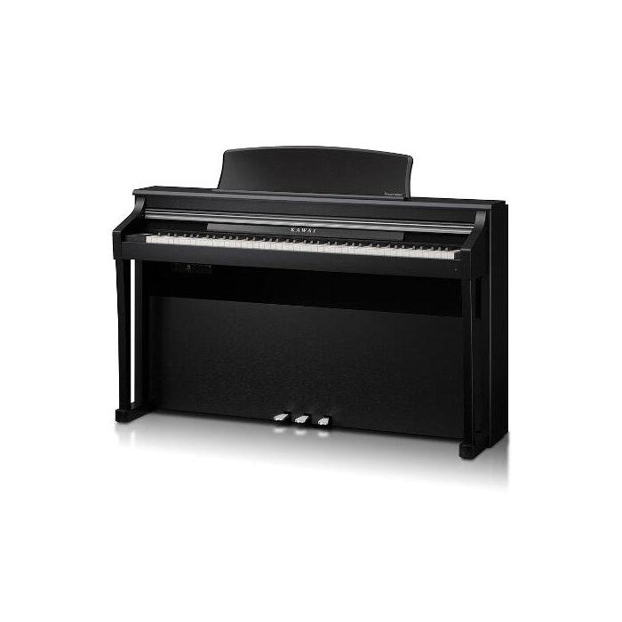 Kawai CA 93 SB digitale piano