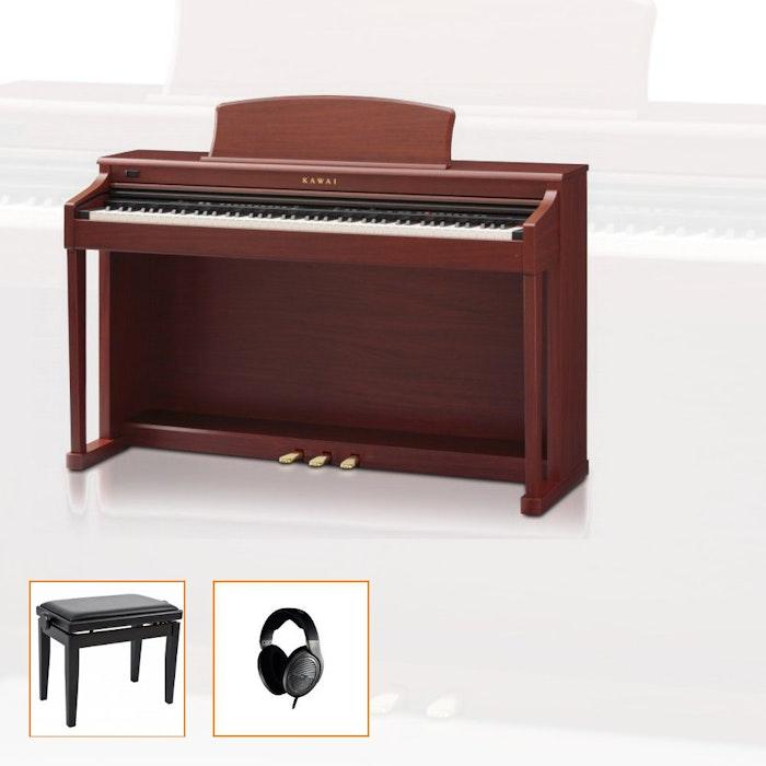 Kawai CN 43 R digitale piano