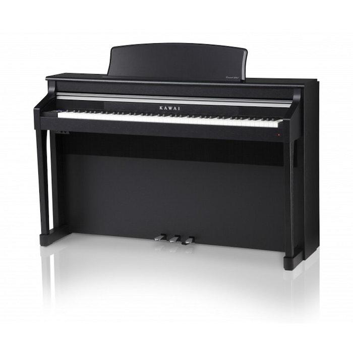 Kawai CA 95 SB digitale piano